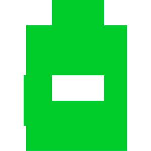 Brint ikon