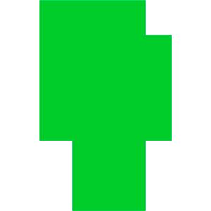 Elektrisk ikon