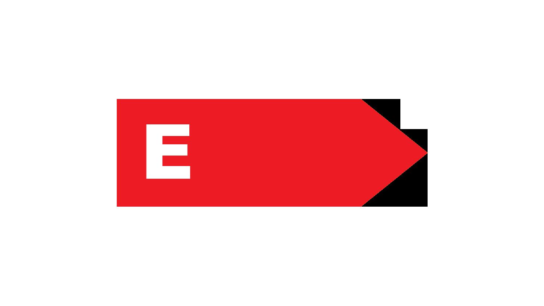 Energimærke E