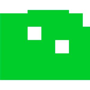Mild-hybrid ikon