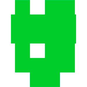 Plug-in-hybrid ikon
