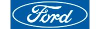 Fords logo