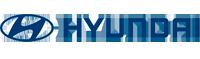 Hyundais logo